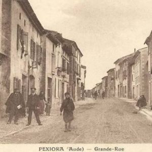 grand-rue-2