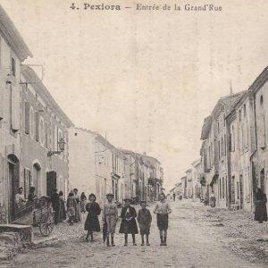 grand-rue-3