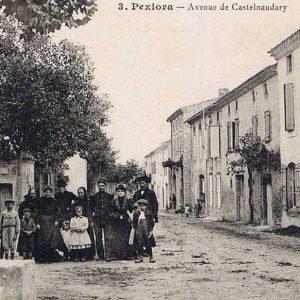grand-rue-4