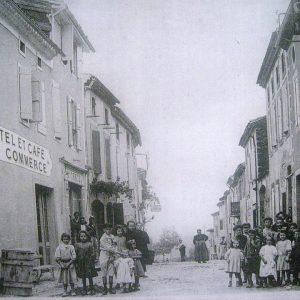 grand-rue-9