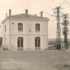la-gare-2