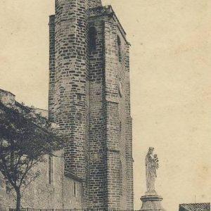le-clocher