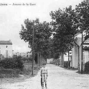 rue-de-la-gare