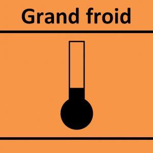 grand-froid-orange