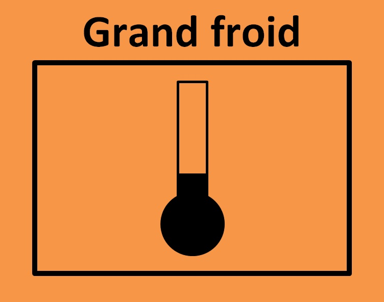 grand-froid-orange