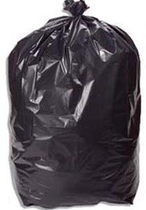 sac-noir