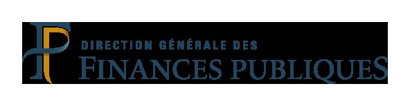 dgfp_logo_h