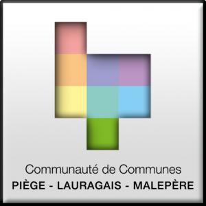 logo-ccplm
