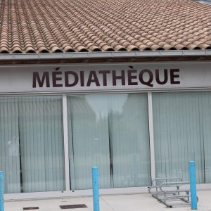 mediatheque-exterieur