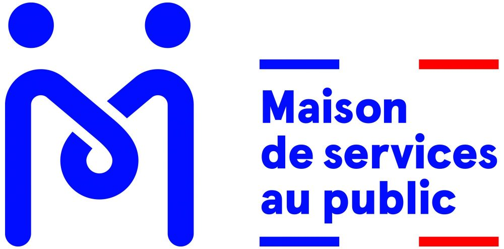 msap_logo_horizontal_cmjn_100