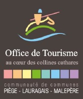 office-tourrisme