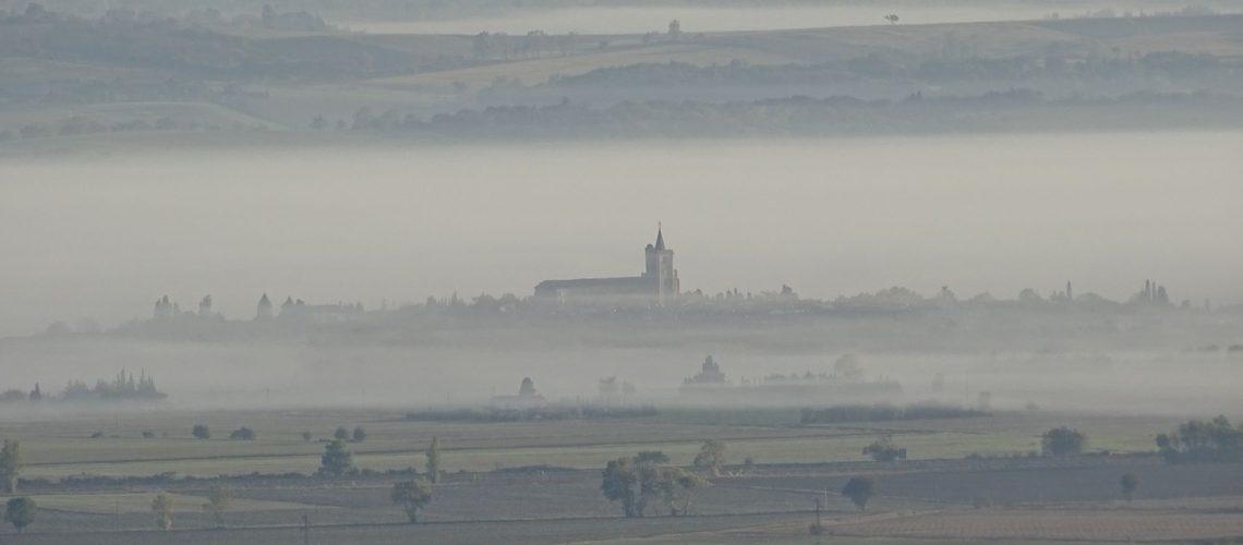 pexiora-brouillard