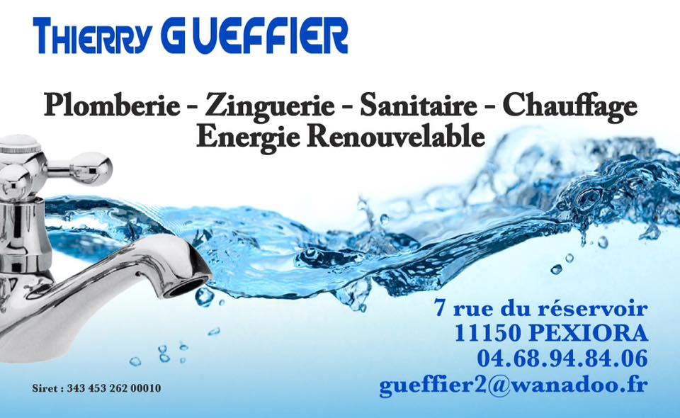 t-gueffier