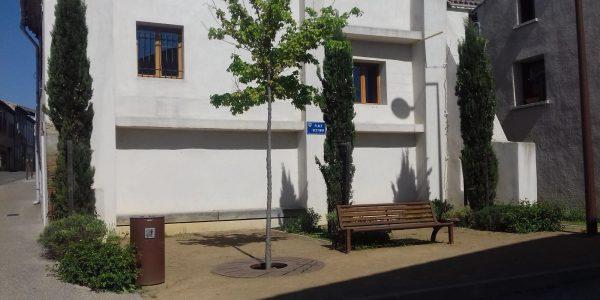place-occitane