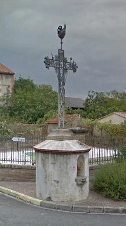 croix-du-coq