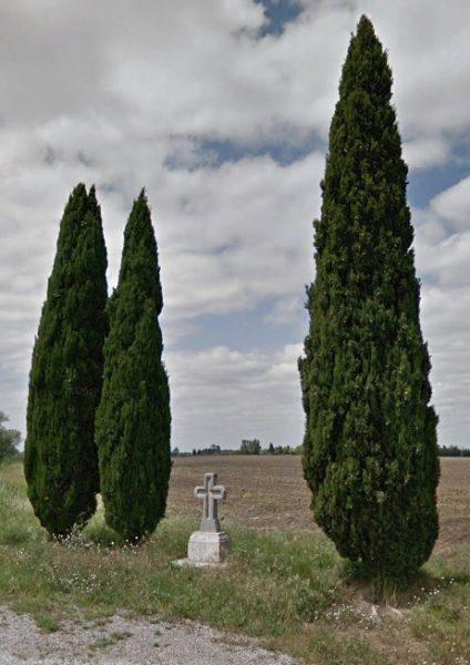 croix-du-moine