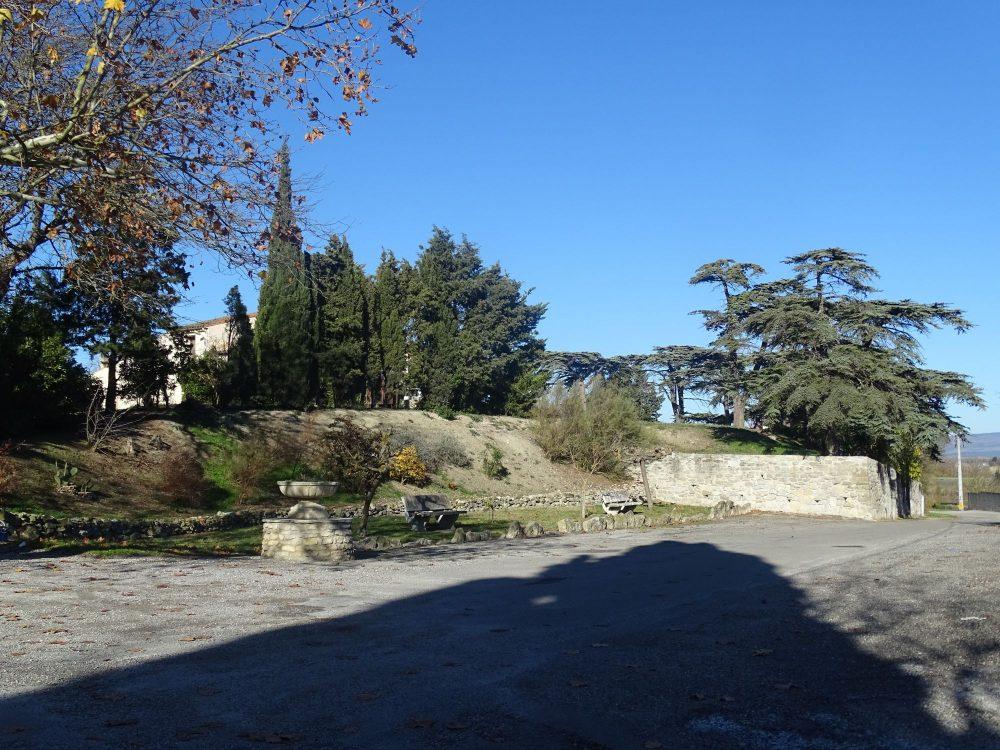 site-chateau-d-eau