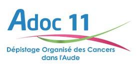 logo_adoc11
