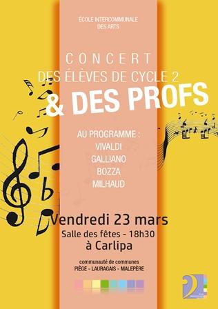 concert-ccplm-23-03
