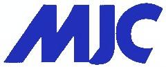 logo-mjc