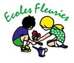 ecoles-fleuries