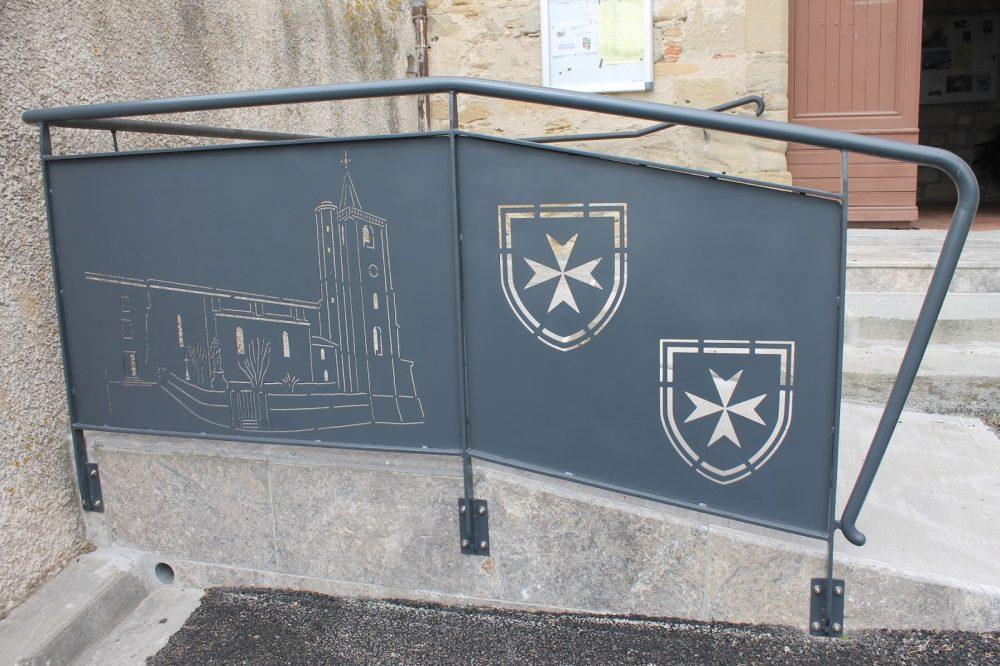 rampe-eglise
