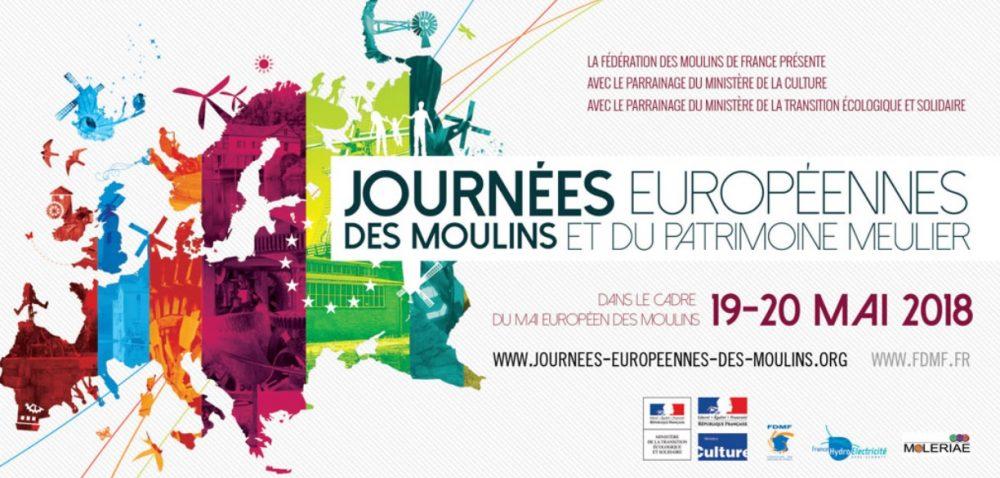journee-europeenne-des-moulins-et-du-patrimoine-meulier