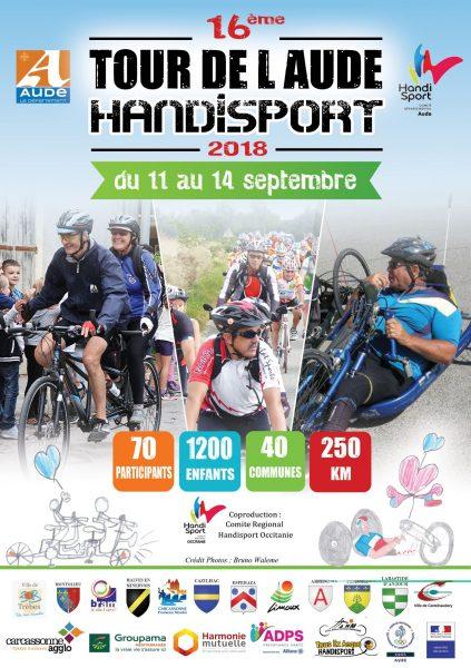 affiche-tour-de-laude-handisport-2018-2bis4