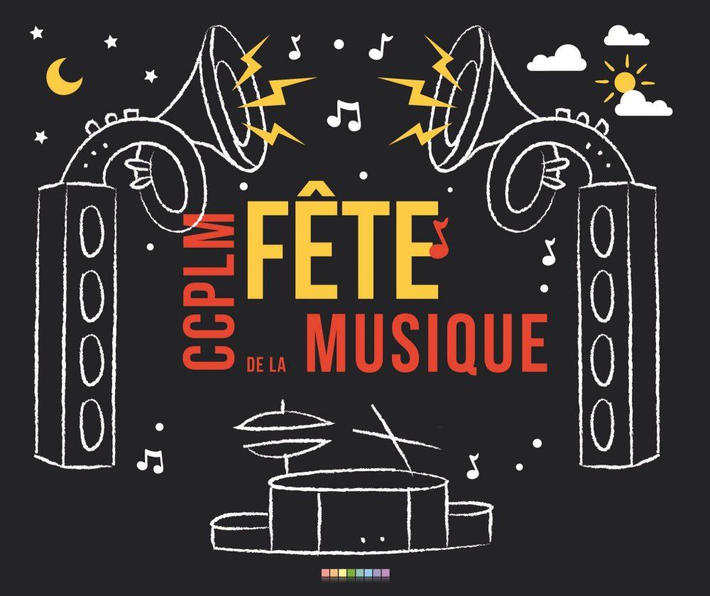 fete-de-la-musique-3-dates-ccplm