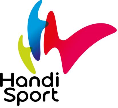 handi-sport