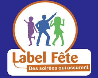 label-fete