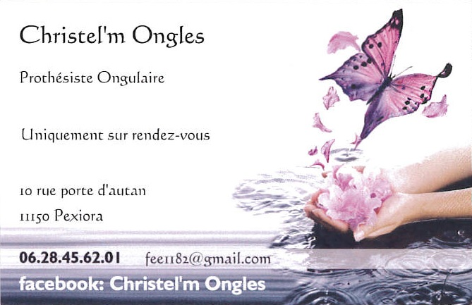 christel-m-ongles