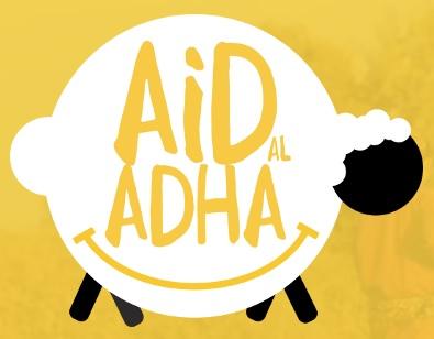 aid-al-adha