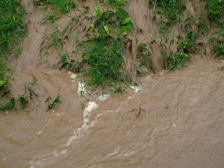 inondation-et-coulee-de-boue