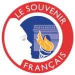 220px-logo-souvenir-francais