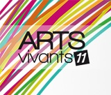 arts-vivants-11