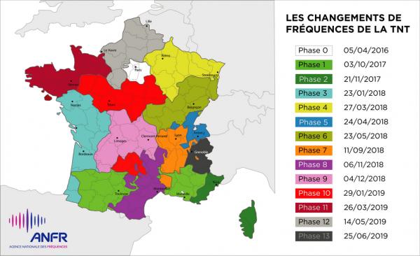 carte_des_reamenagements_-_nouvelles_dates2