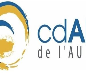 cdad-de-laude