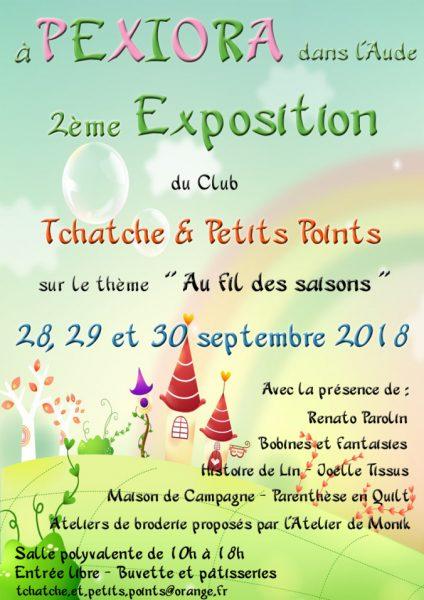 tchatche-affiche-expo-septembre-2018
