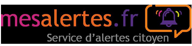 logo-mesalertes-sans-contour