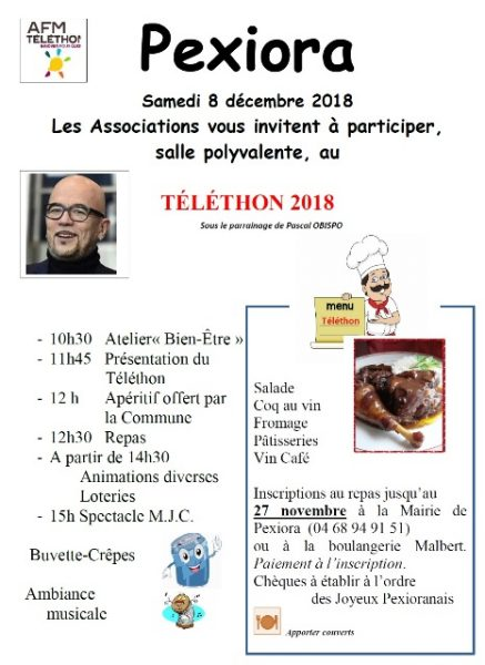 affiche-telethon-2018
