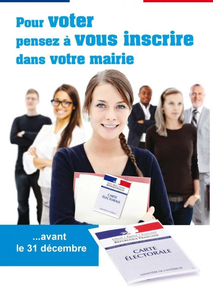 affiche_inscription_listes_elect