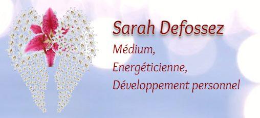 sarah-defossez