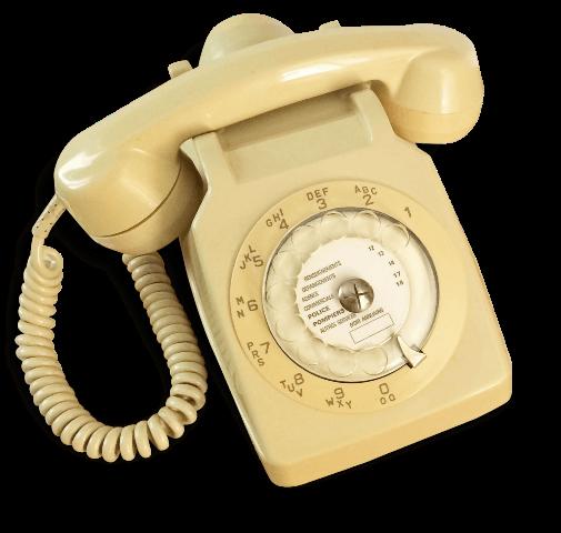 telephone-socotel-s63