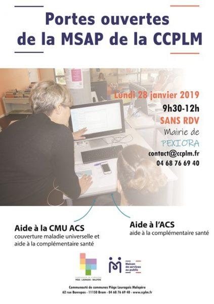 flyer-msap-pex-28-01-ccplm