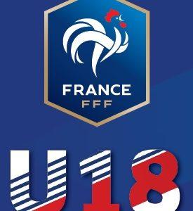 fff-u18