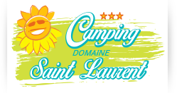 logo-camping-saint-laurent