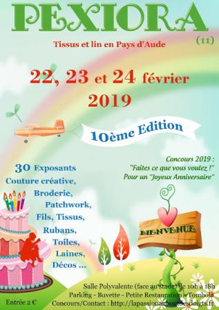 salon-tissus-2019