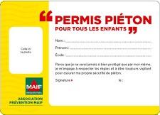 permis-pieton