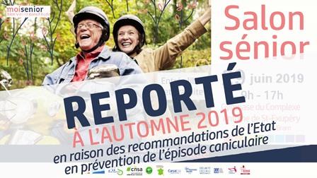 report-salon-senior-2019-ccplm